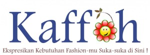 cropped-brand-kaffah1.jpg